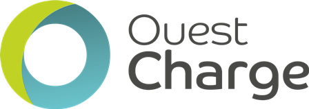 Logotype_Ouest_Charge_web.png